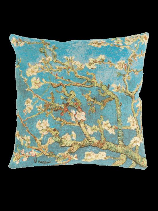 Housse Coussin - Van Gogh