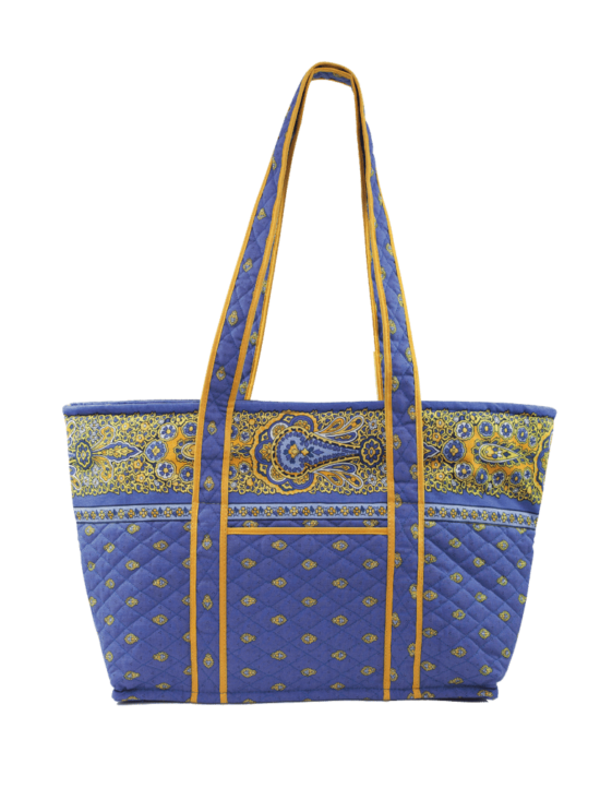 Sac Shopping - Bastide